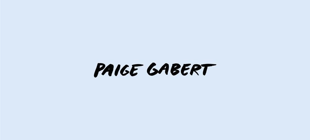 paige-gabert-straight-01.jpg