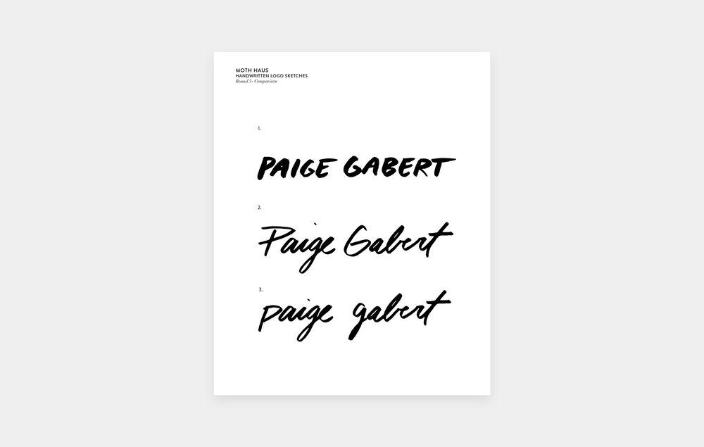 paige-lowercase-option.jpg