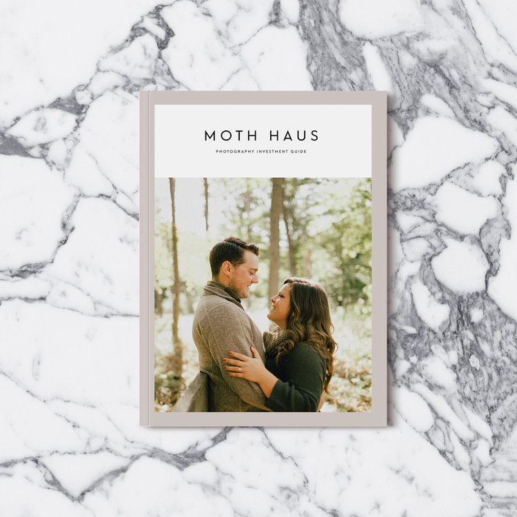 - Moth Haus Investment Guide