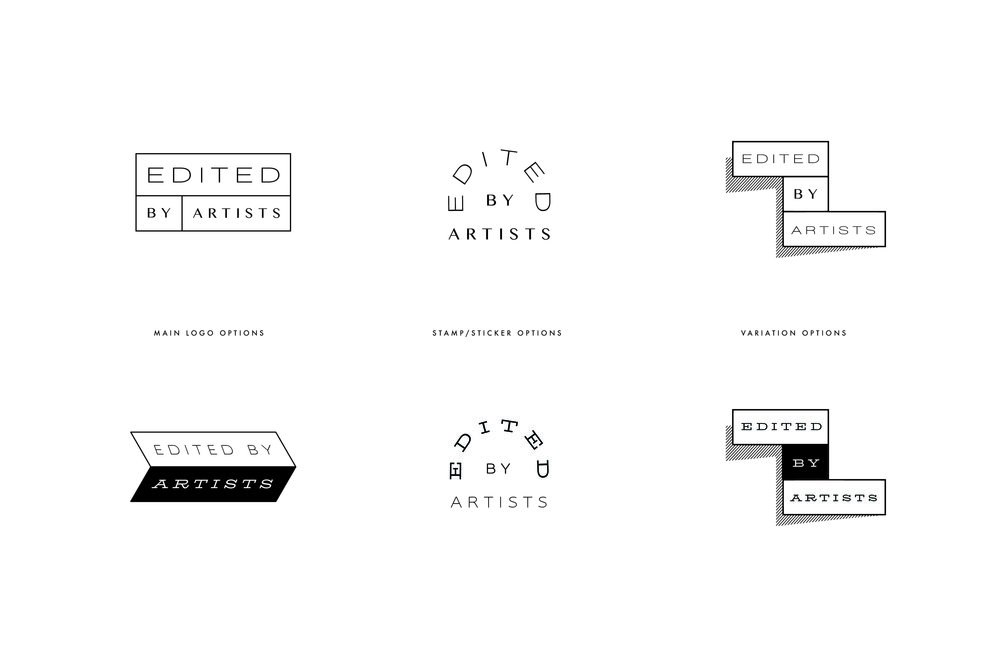 eba-variations-logo-02.jpg