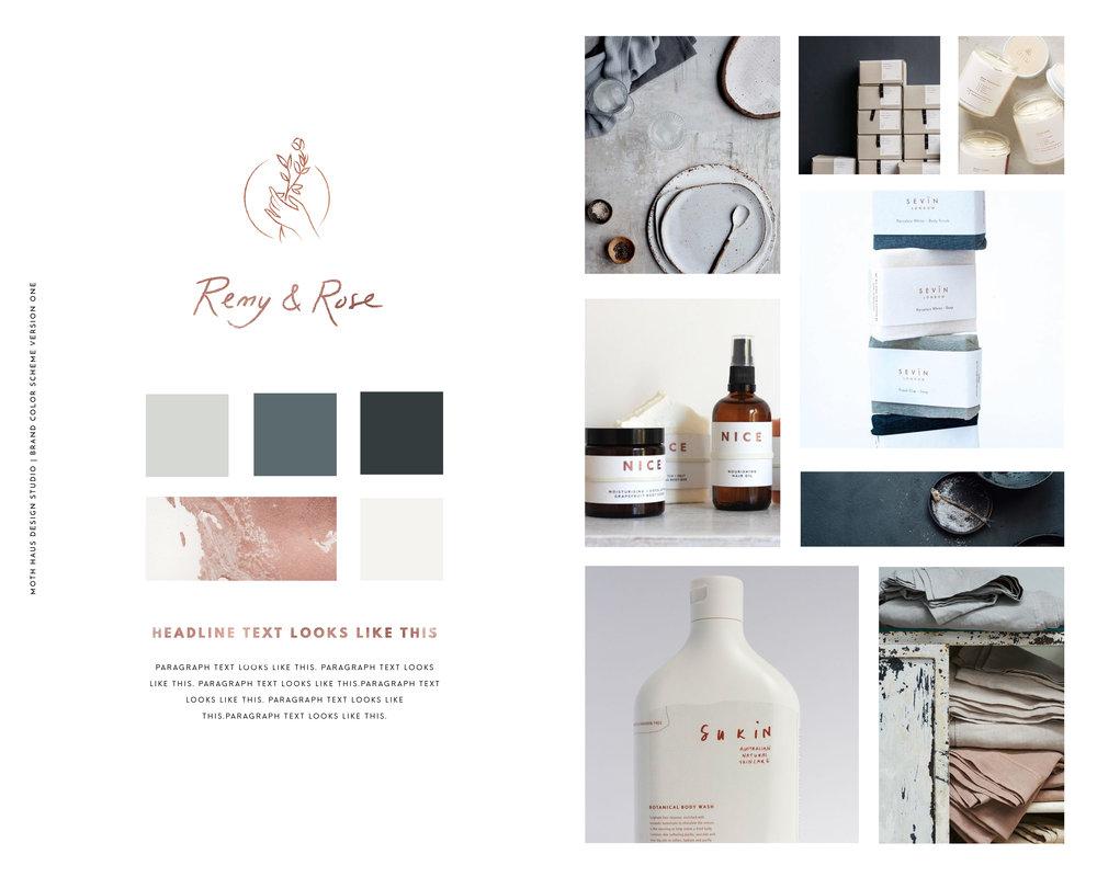 remy&rosepackagingArtboard 5.jpg