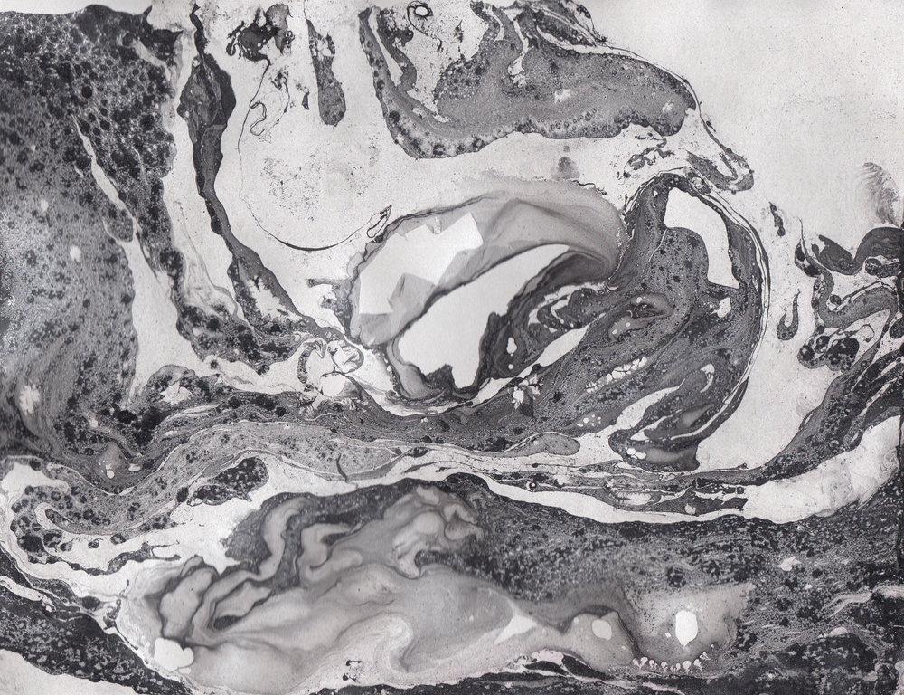 marble 2.jpeg