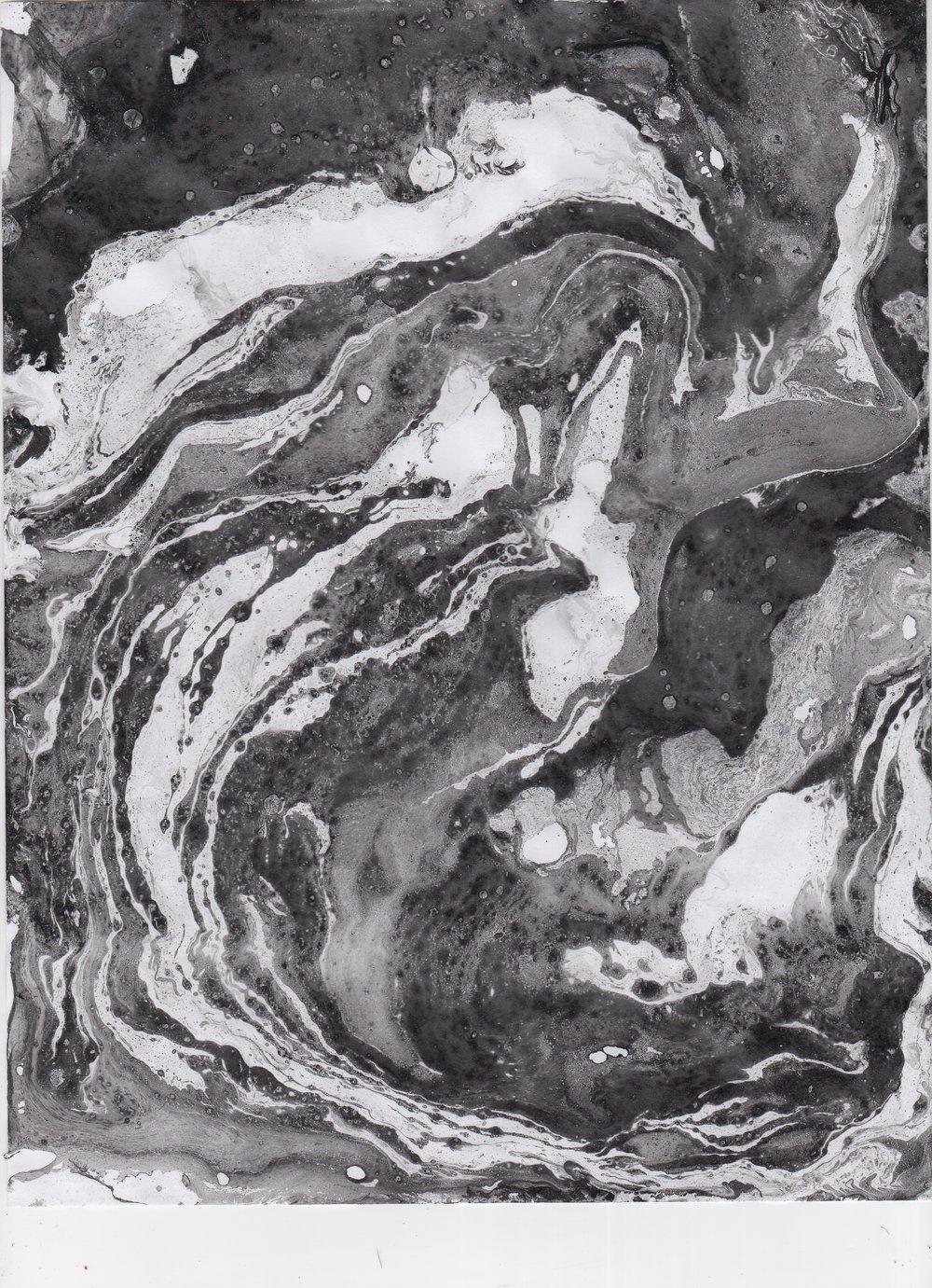 marble 1.jpeg