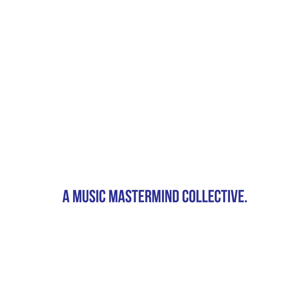 uplifting the michigan music community. - D.Cipher is a music mastermind collective for Detroit's community of musicians dedicated to advancing the music economy through shared learning, collaboration, and partnerships. D.Cipher was co-founded by Nique Love Rhodes, Wayne Ramocan, and Insite the Riot.