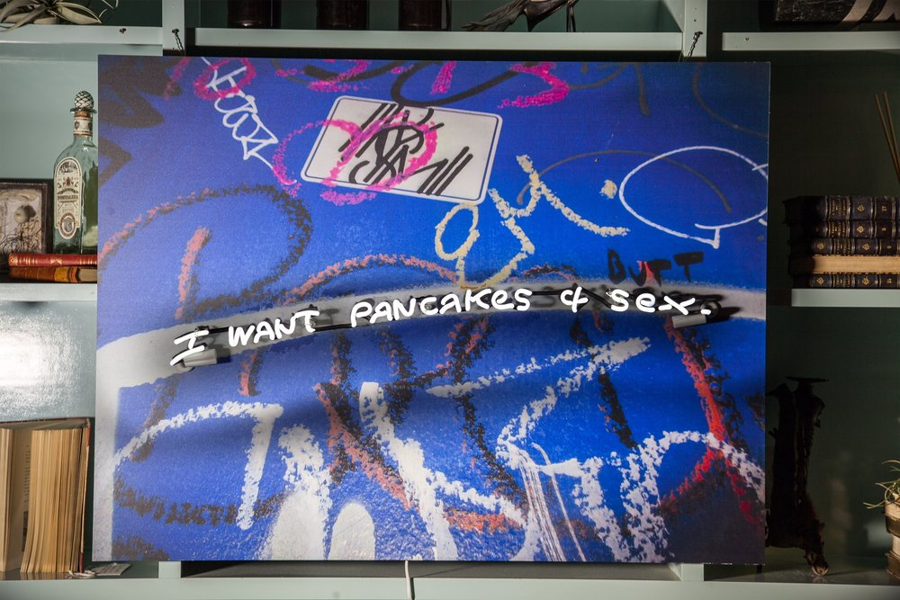 AFJ Pancakes.JPG