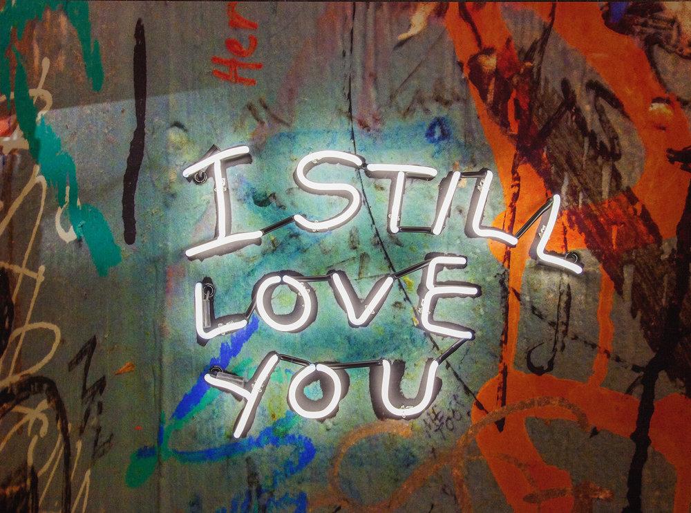 AFJ Love SR.JPG