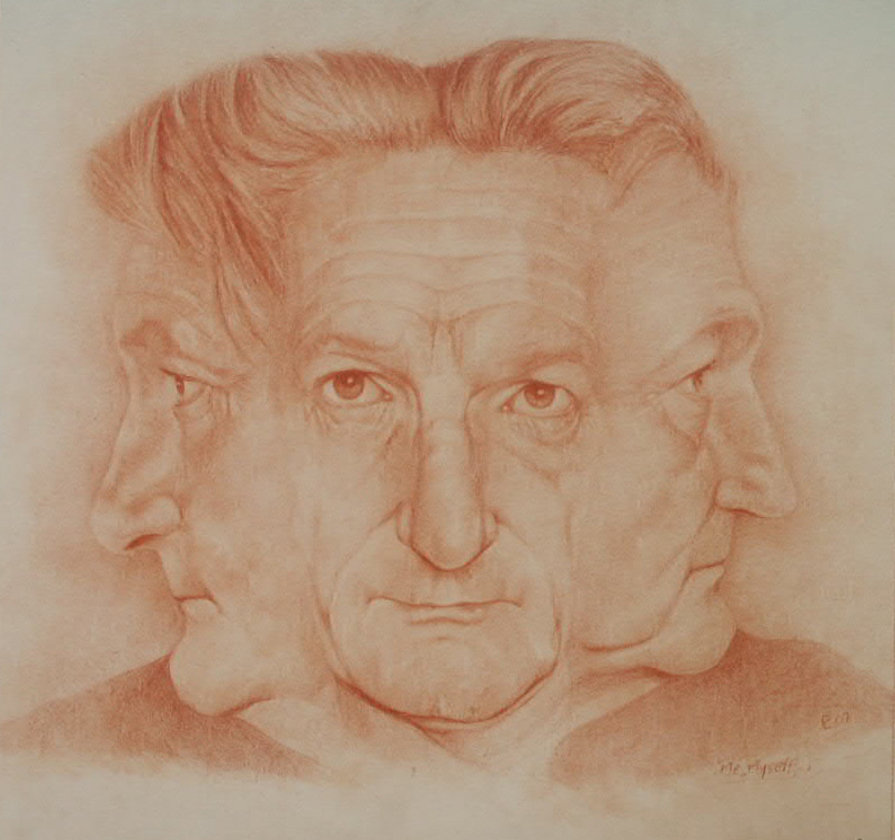 3.jpgselfportrait 5 faces (2).jpg