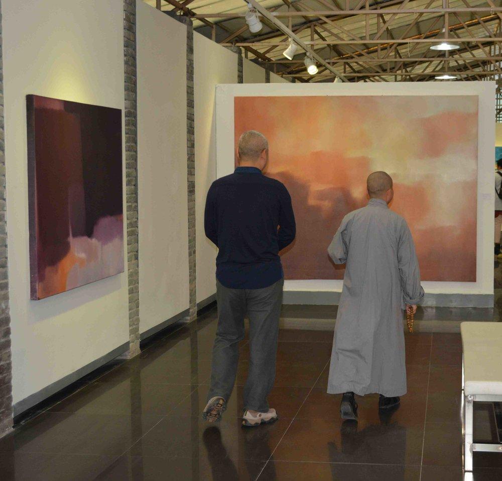 Da Wang Exhibition 1.jpg