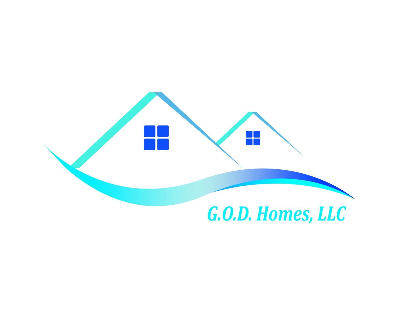 The Country Annex — Guru Of Design Homes, LLC