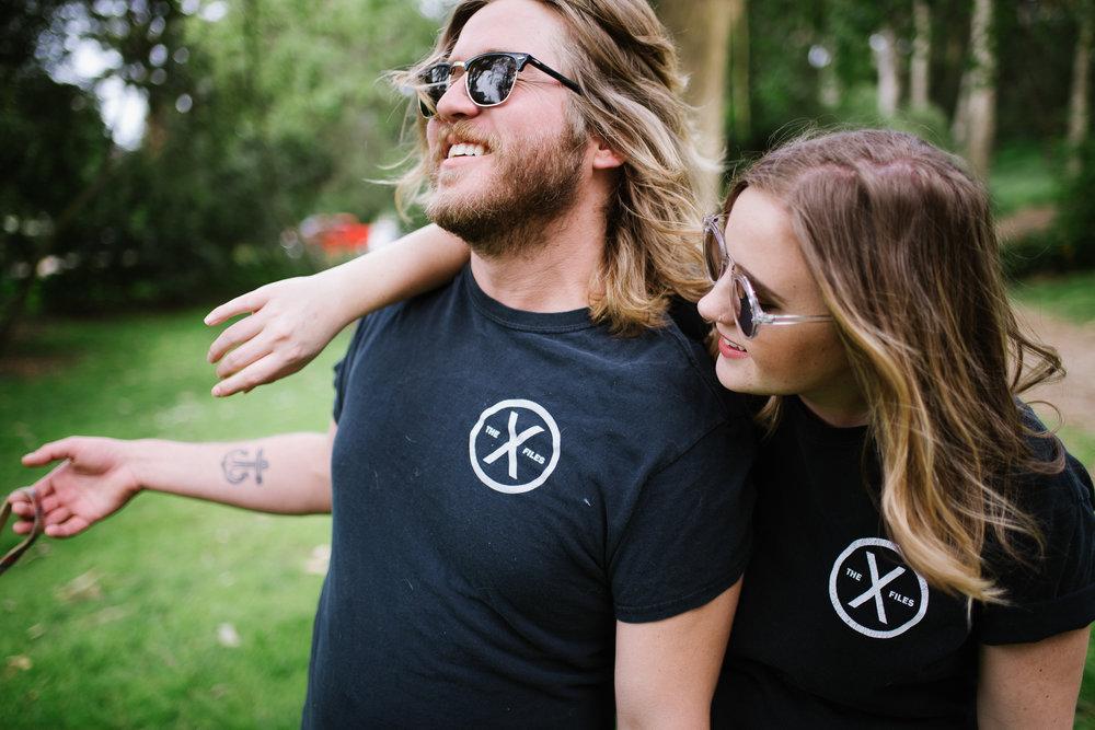 Vicky&Brent_LindseyShea-3.jpg