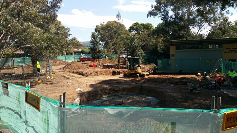 Construction progress 2.jpg