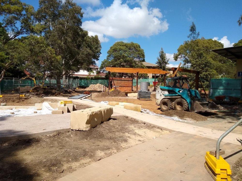 Construction progress 3.jpg