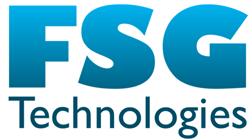 FSG TECHNOLOGIES