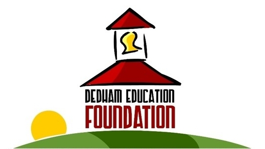 Dedham Education Foundation