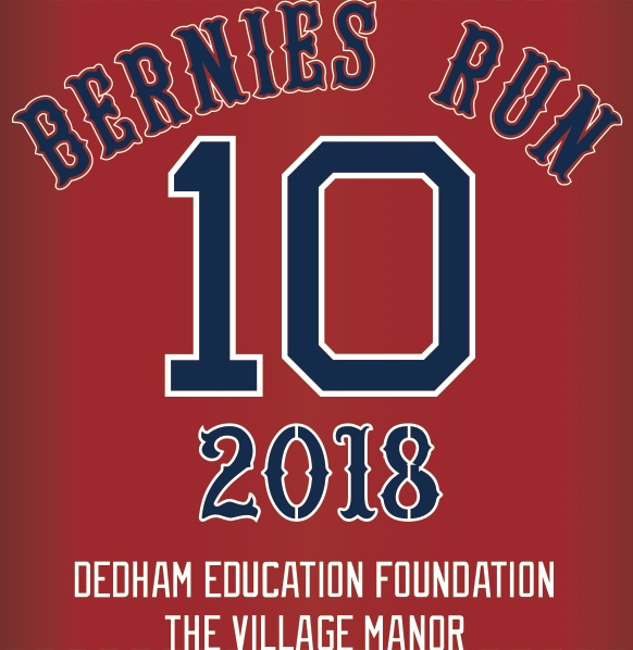 Bernies Run Logo.jpg