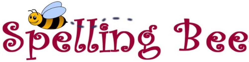 Larger DEF Spelling Bee MAIN image.jpg