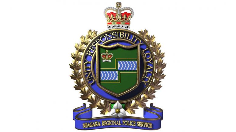 Niagara-Police-logo-777x437.png