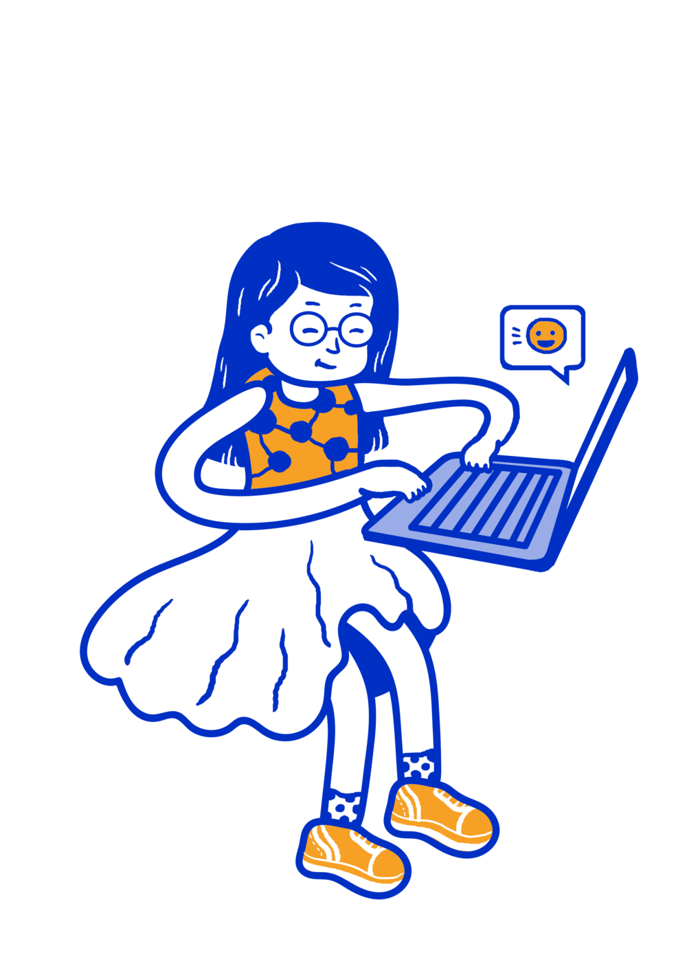 LAPTOP_GIRL.png
