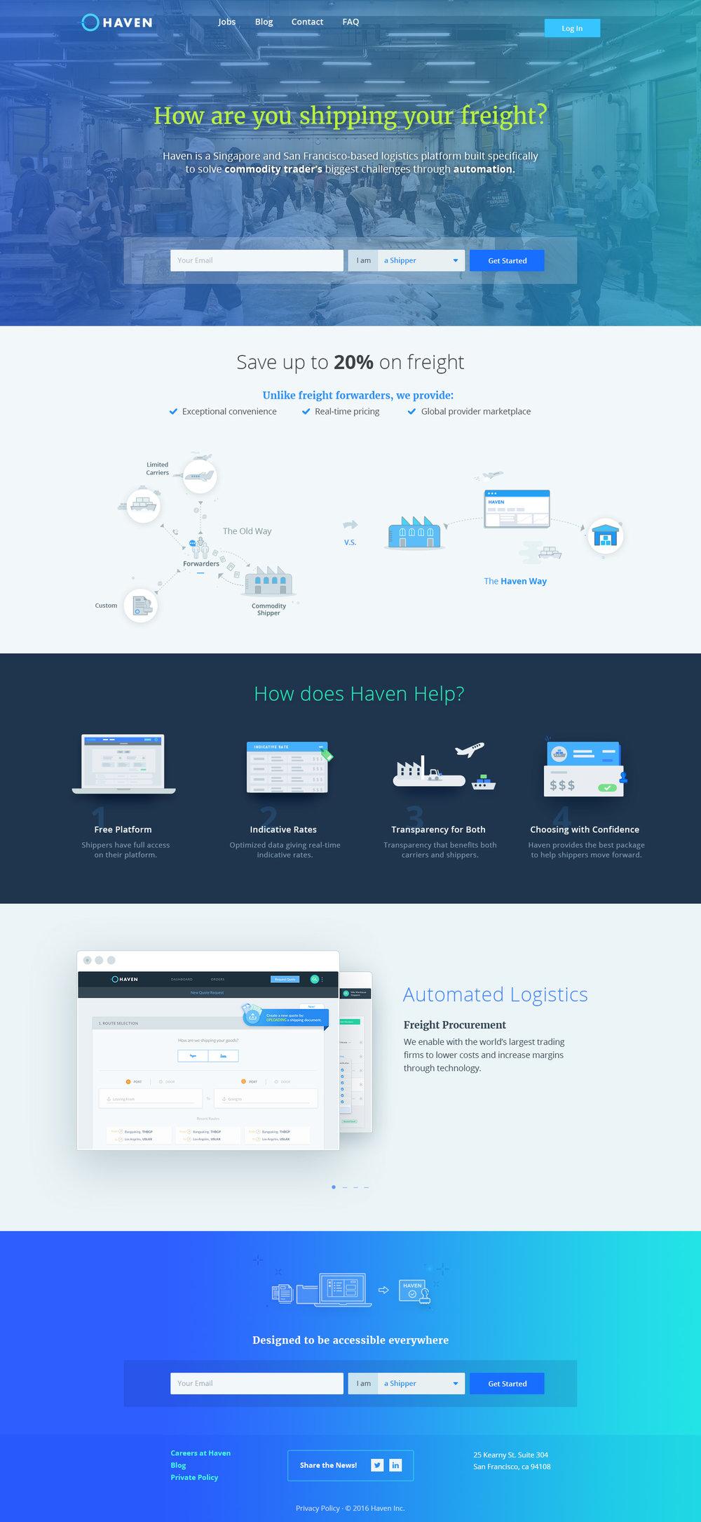 1-page_portfolio-vs_large.jpg