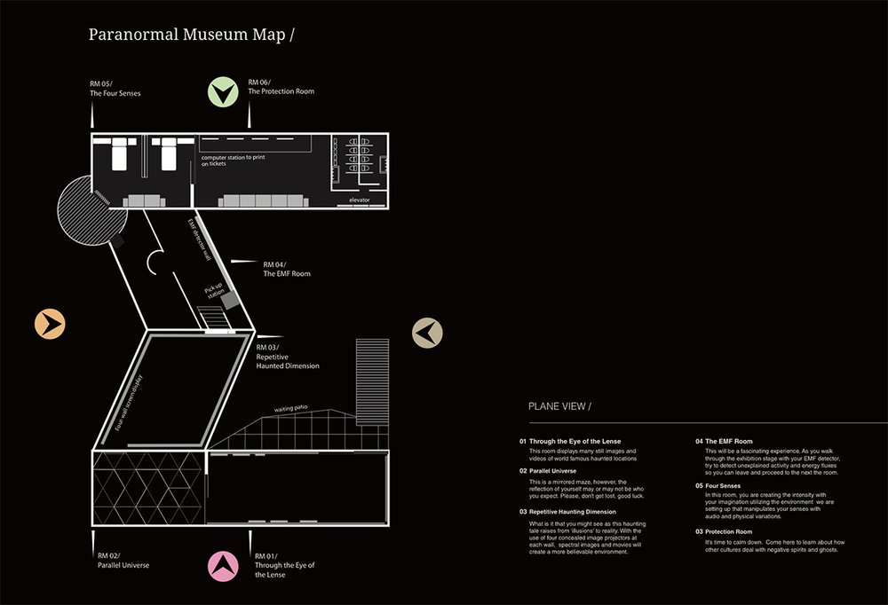 museum-map_1000px.jpg