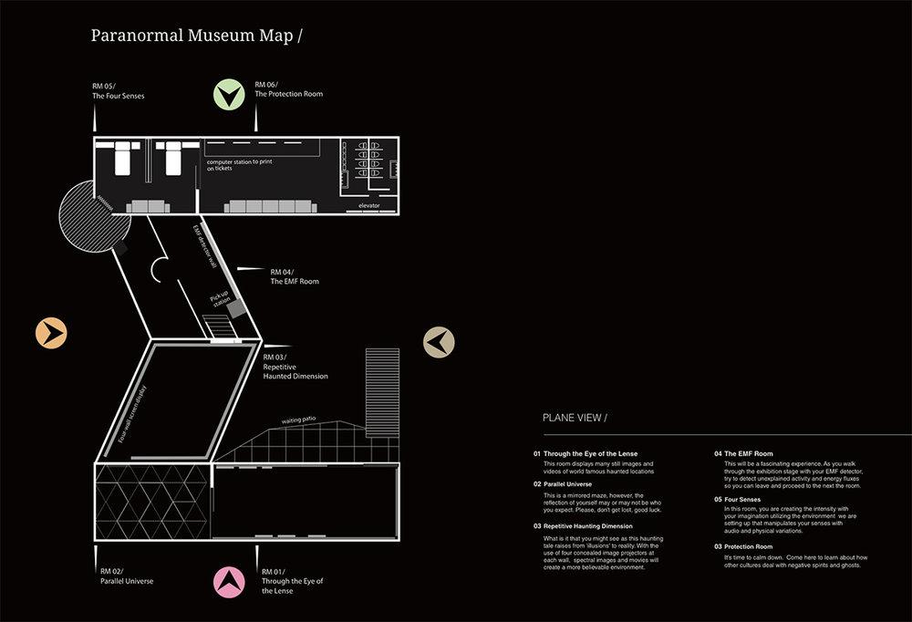 museum-map_1000px.jpg
