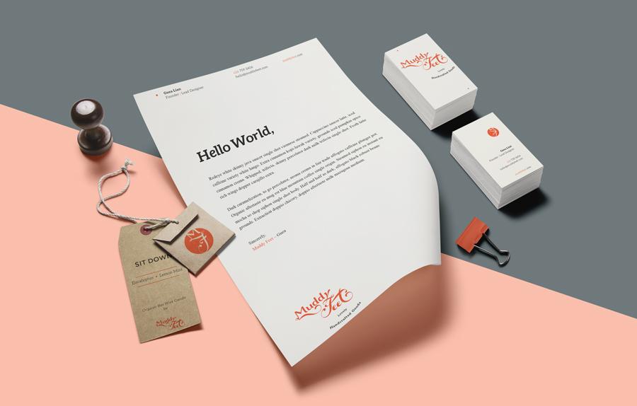 Retro-Style-letterhead_set.jpg