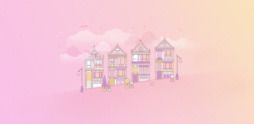 Painted-Lady_pink@2x.png