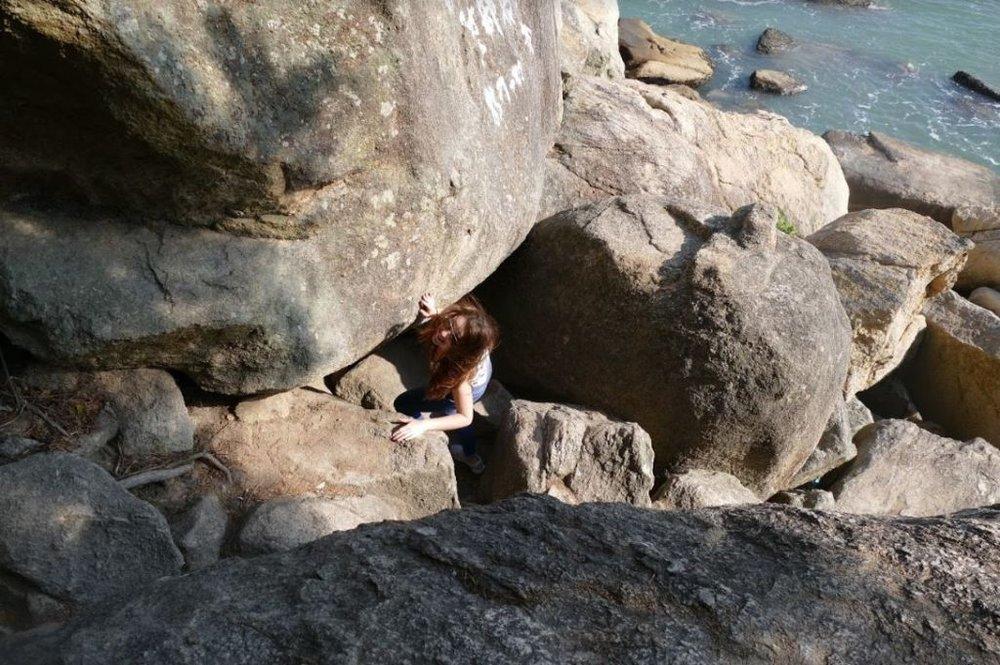 Cheung po tsai cave.jpg