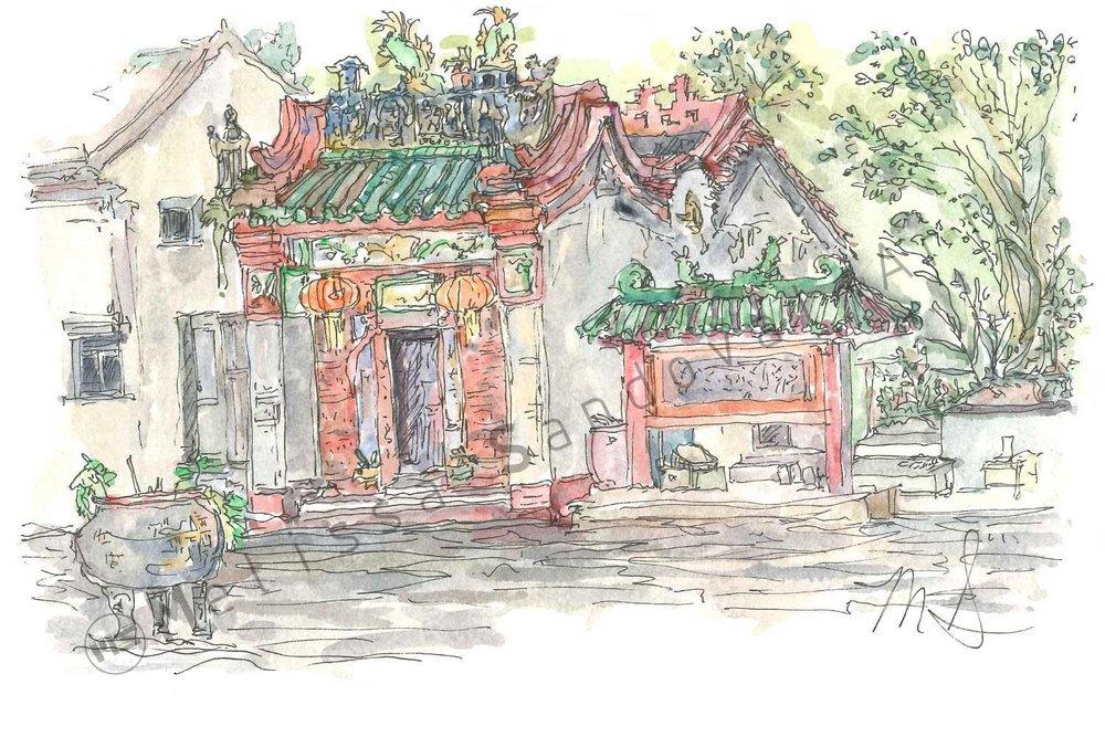 Temples.Cheung.Chau.Temple.300dpi.6x9in.jpg