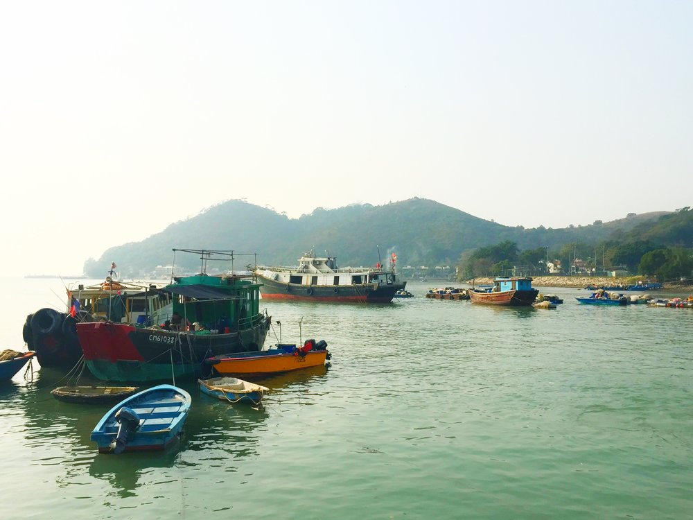 tai o fishing village.jpg