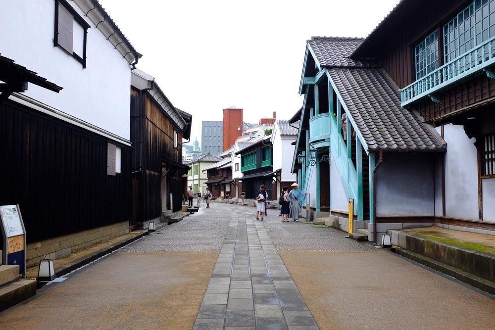 dejima nagasaki