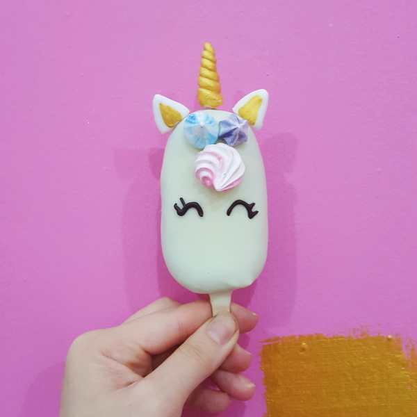 Image source: https://styleguide.sg/shop/nanatang/perks/10-off-cake-popsicle-design-workshop