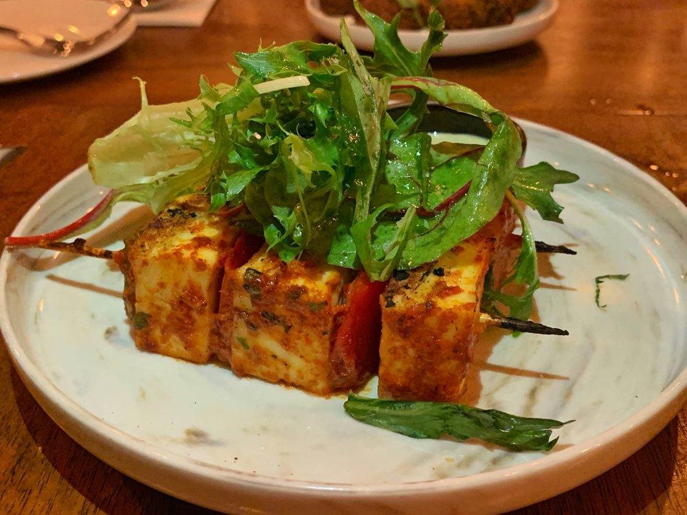 Coriander+Leaf+Grill