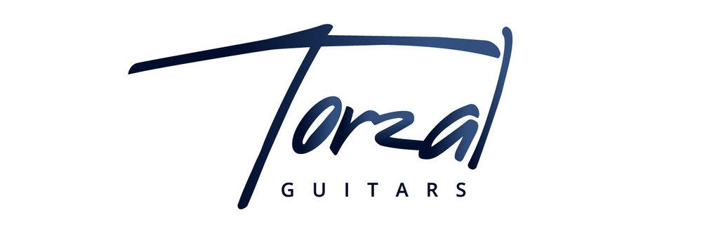 Torzal_Guitars_Logo_Banner.jpg