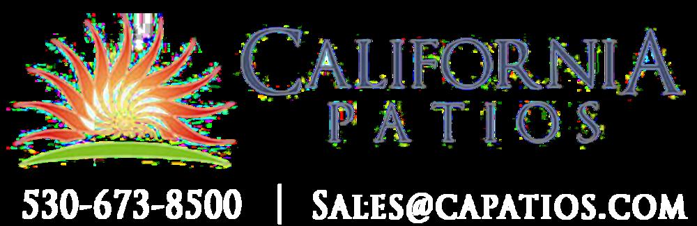 CA_Logo_7.png?formatu003d1000w