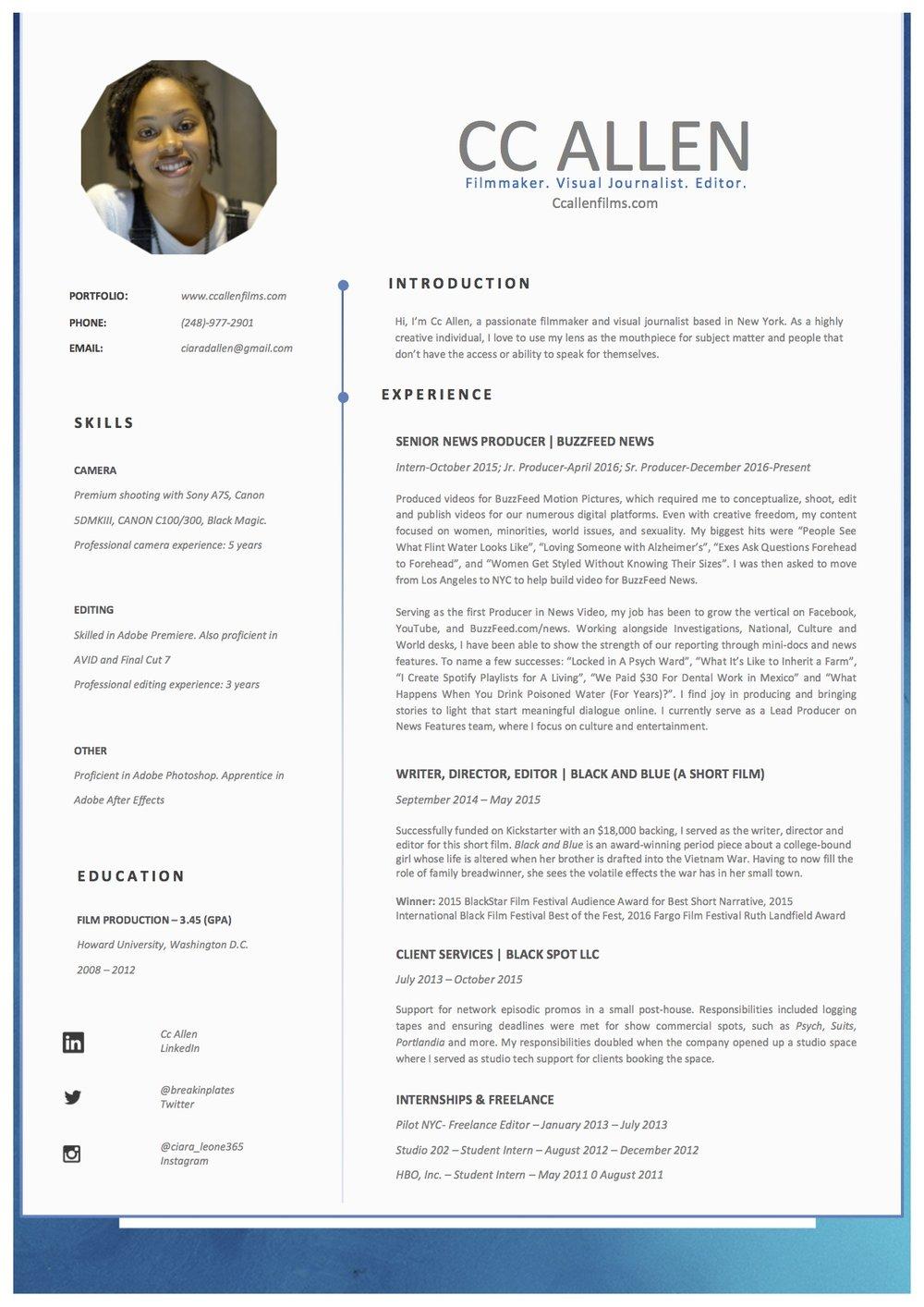 Cc Allen's Resume_website.jpg