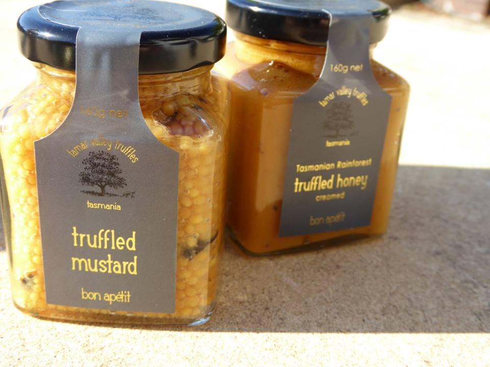 Truffled mustard.jpg