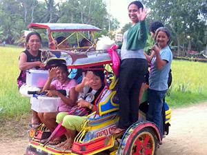 philippines-tuk-tuk.jpg