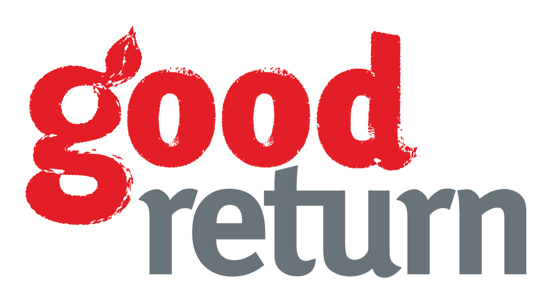 Good Return