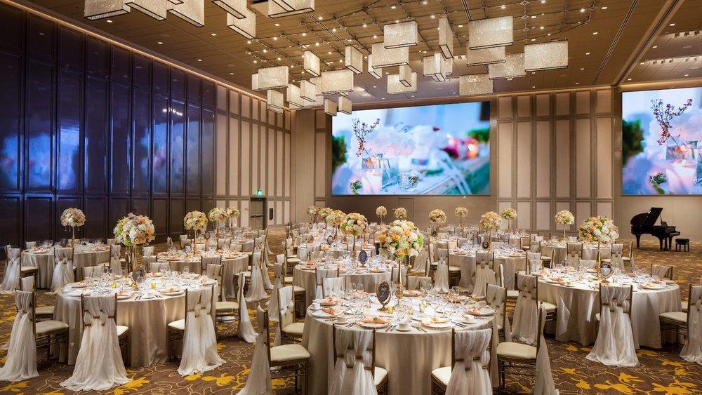 lgbfp-ballroom-social-1058-hor-wide.jpg