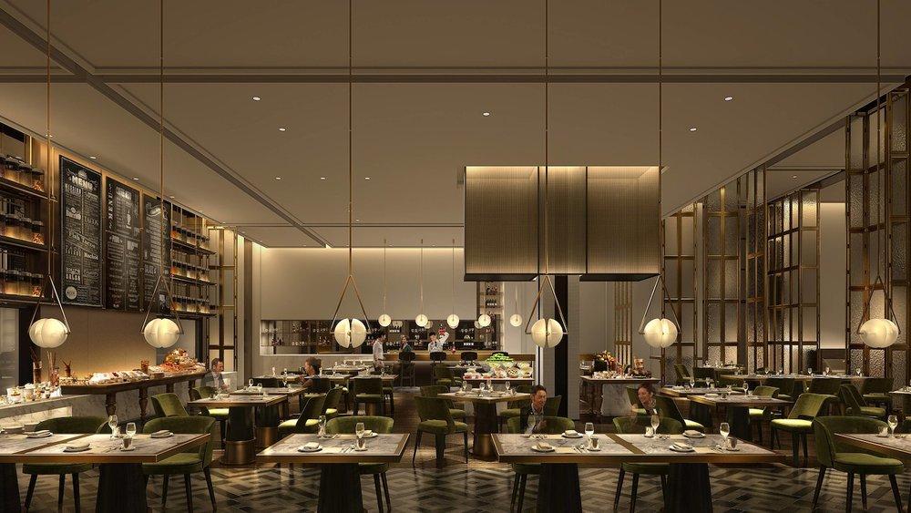 lgbfp-dining-restaurant-3633-hor-wide.jpg