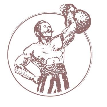 strong+man.jpg
