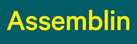 sponsor-assemblin.png