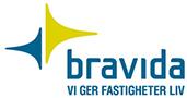 sponsor-bravida.png