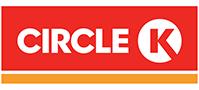 sponsor-circle-k.png