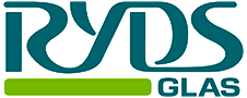 sponsor-ryds-glas.png