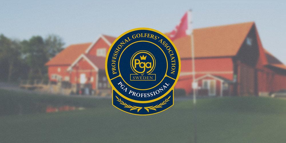 strand-golfklubb-professional-golfers-association.jpg