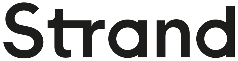 logo-strand-golf-resort-sweden.png