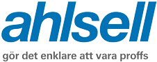 sponsor-ahlsell.png