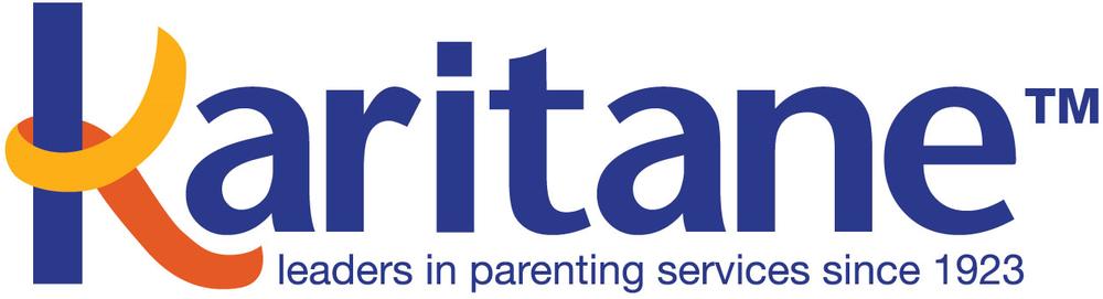 Karitane logo.jpg